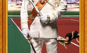 Der Diktator mit Sacha Baron Cohen - Bild 5