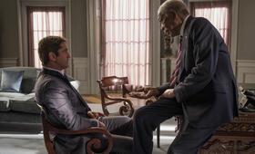 Angel Has Fallen mit Morgan Freeman und Gerard Butler - Bild 2