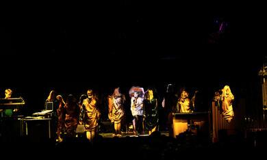Björk: Biophilia Live - Bild 6