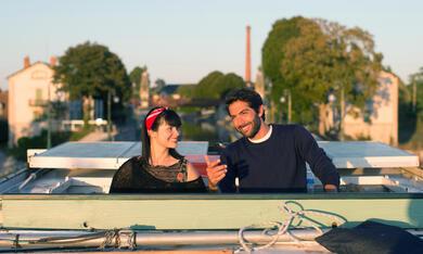 Fluss des Lebens: Geliebte Loire mit Anna Fischer und Mathieu Delarive - Bild 4