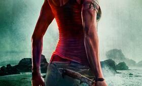 Tomb Raider mit Alicia Vikander - Bild 131