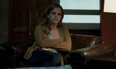 The Circle mit Emma Watson - Bild 7
