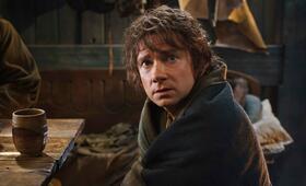 Der Hobbit: Smaugs Einöde mit Martin Freeman - Bild 30