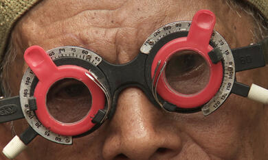The Look of Silence - Bild 1