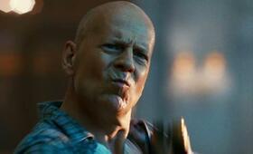 Stirb langsam - Ein guter Tag zum Sterben mit Bruce Willis - Bild 175