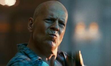 Stirb langsam - Ein guter Tag zum Sterben mit Bruce Willis - Bild 6