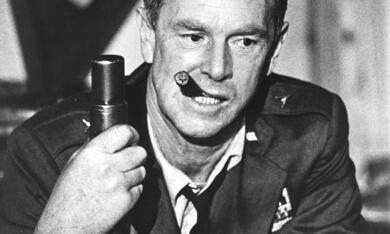 Dr. Seltsam, oder wie ich lernte, die Bombe zu lieben mit Sterling Hayden - Bild 12