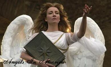 Engel in Amerika - Bild 2