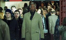 The Code - Vertraue keinem Dieb mit Morgan Freeman - Bild 159