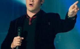 Pitch Perfect - Bild 6