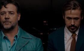 The Nice Guys mit Ryan Gosling und Russell Crowe - Bild 82