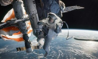 Gravity - Bild 6