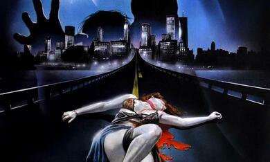 Der New York Ripper - Bild 1