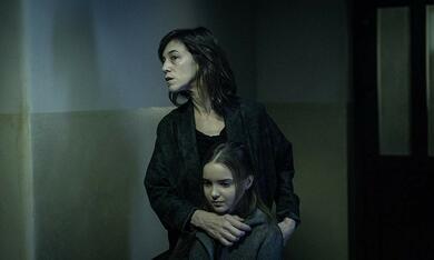 Dark Crimes mit Charlotte Gainsbourg - Bild 9