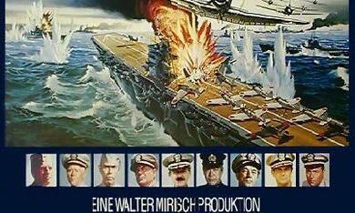 Schlacht um Midway - Bild 1