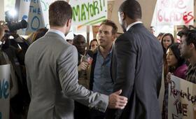 Arrow - Staffel 2 mit Kevin Alejandro - Bild 19
