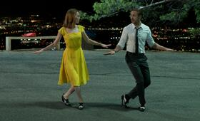La La Land mit Ryan Gosling und Emma Stone - Bild 75