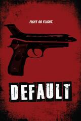 Default - Poster