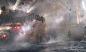 Blade Runner 2 - Bild 73