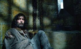 Harry Potter und der Gefangene von Askaban mit Gary Oldman - Bild 1
