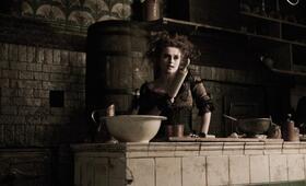 Sweeney Todd - Der teuflische Barbier aus der Fleet Street - Bild 14