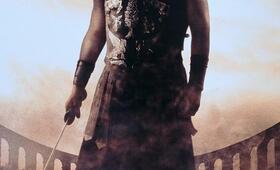 Gladiator - Bild 36