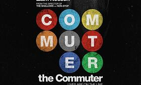 The Commuter - Bild 32