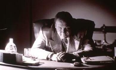 The Man Who Wasn't There mit James Gandolfini - Bild 7