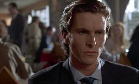 American Psycho mit Christian Bale - Bild 6