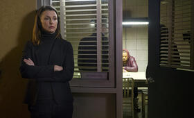 Bridget Moynahan in Blue Bloods - Bild 21