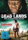 The dead lands001