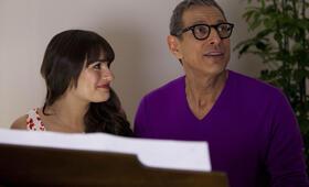 Jeff Goldblum - Bild 7