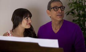 Jeff Goldblum in Glee - Bild 31
