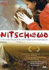 Nitschewo - Poster