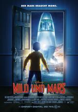 Milo und Mars