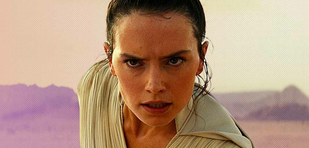 Star Wars 9: Neuer Leak verrät entscheidendes Detail über Sith Trooper