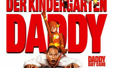 Der Kindergarten Daddy - Bild 3