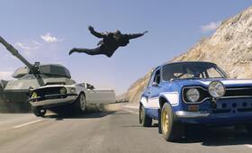 Fast & Furious 6 - Bild 70