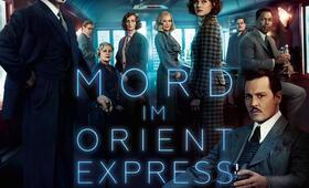 Mord im Orient Express - Bild 14