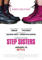 Step Sisters