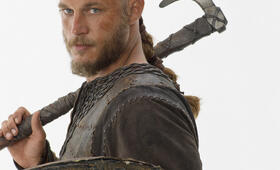 Travis Fimmel in Vikings - Bild 31
