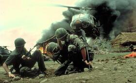 Apocalypse Now - Bild 125