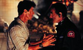 Daylight mit Sylvester Stallone und Dan Hedaya - Bild 148