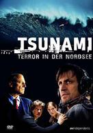 Tsunami - Terror in der Nordsee