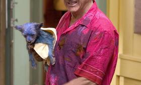 Dustin Hoffman in Meine Frau, ihre Schwiegereltern und ich - Bild 45