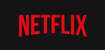 Bild zu:  Netflix