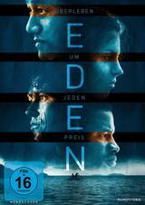 Eden - Überleben um jeden Preis - Poster