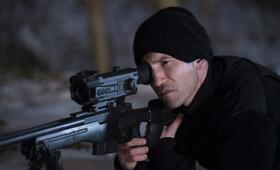 Marvel's The Punisher, Marvel's The Punisher Staffel 1 mit Jon Bernthal - Bild 17