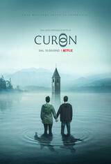 Curon - Poster