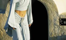 Star Wars: Episode II - Angriff der Klonkrieger mit Natalie Portman - Bild 16
